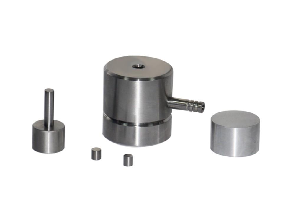 PMY-A OD3~6mm pellet press dies