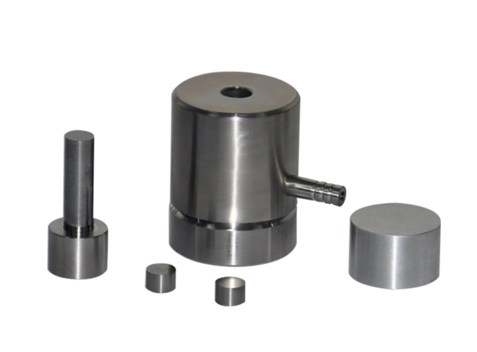 PMY-B OD7~14mm round pellet press die