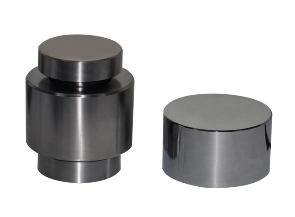 PMY-E OD41~100mm round pellet press die