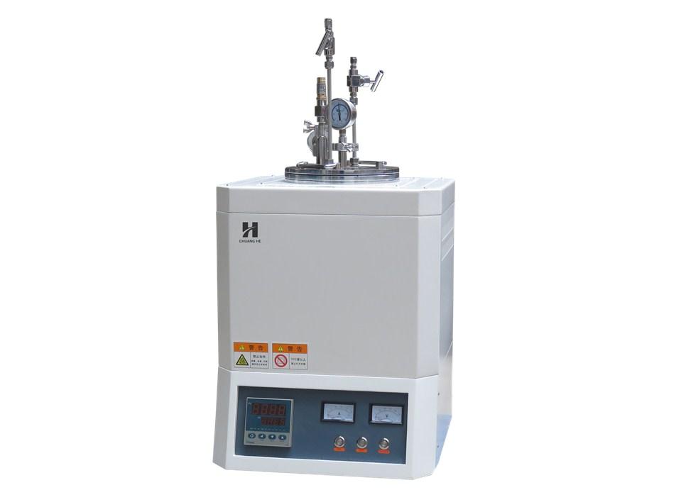 1200度井式气氛炉SN1200-JZ20